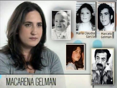 Marcela Gelman